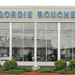 gordie boucher ford lincoln of west bend auto repair 3021 w washington st west bend wi. Black Bedroom Furniture Sets. Home Design Ideas