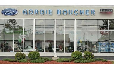 gordie boucher ford lincoln of west bend west bend wi yelp. Black Bedroom Furniture Sets. Home Design Ideas