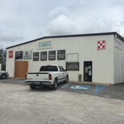 Photo Of Coastline Home And Garden Supply   Gulfport, MS, United States