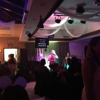 Photo Of Renaissance At The Gables Miami Fl United States Karaoke