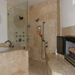 Bathroom Remodel Jupiter Fl tri county enterprises building contractor - contractors - 10875