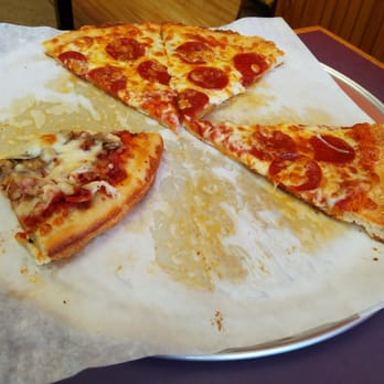 holbrook house of pizza brookville house of pizza 46 photos amp 11 reviews pizza 11335