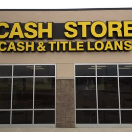 Payday loans online in georgia image 4