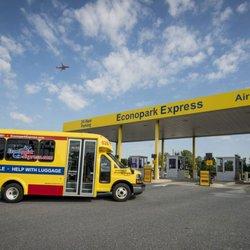 Econopark Express 19 Photos 187 Reviews Parking 7188 Ridge