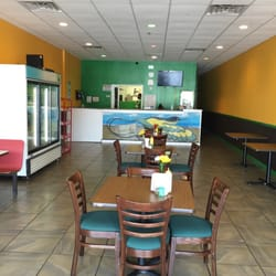 Eva S Jamaican Kitchen 66 Photos 61 Reviews Caribbean 14333