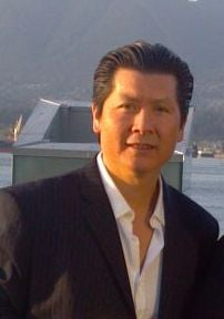 T.Y. Steven Ip, MD, FACS