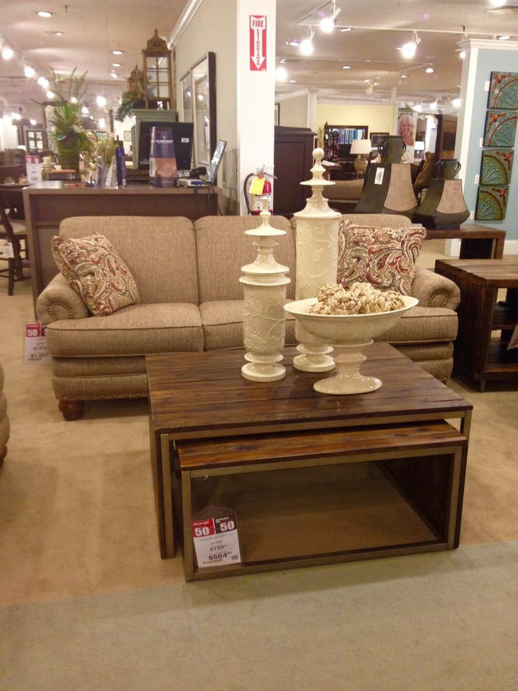 They sell furniture yelp - Bedroom furniture stores indianapolis ...