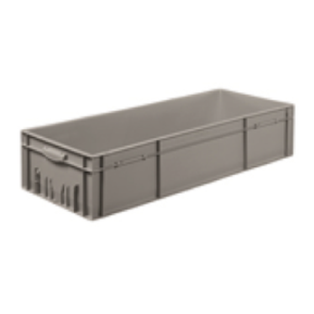 info pour b9877 9d93d Bac Norme Europe Arca-System® 8716 - Yelp