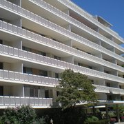 Royal Worcester Apartments - Apartments - 45 Grand St Ofc ...