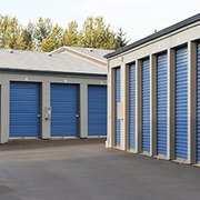 ... Photo Of Northwest Self Storage   Troutdale, OR, United States ...