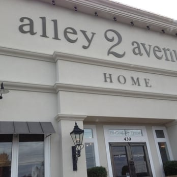 alley 2 avenue   furniture stores   430 carriage house dr