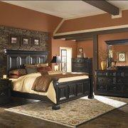 Photo Of Hardee Furniture   Montclair, CA, United States