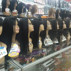 The beauty supply warehouse cosm tica e produtos de for Beauty salon equipment warehouse