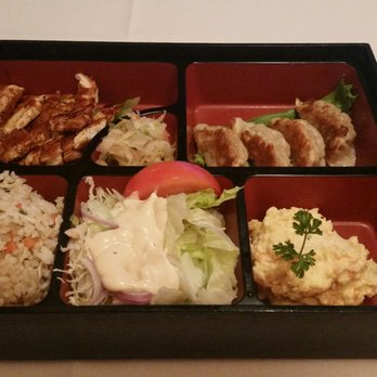 Yoshino japanese restaurant 213 photos 234 reviews for Asian cuisine fresno
