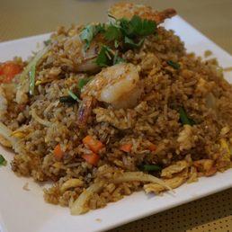 Thai Food Near Gaithersburg Md