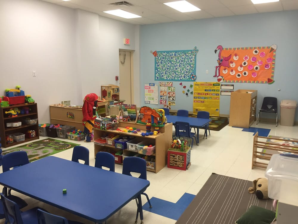 Photos for building blocks learning center yelp for Center block house