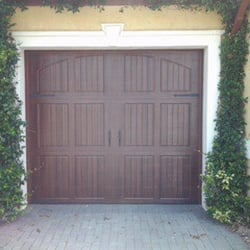 Photo of Precision Door Service - Jacksonville FL United States & Precision Door Service - 36 Photos - Contractors - 11323 Business ...