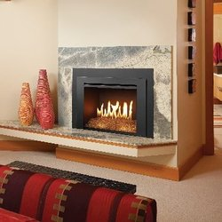 Photo Of Better Homes Hearth Patio Fairless Hills Pa United States