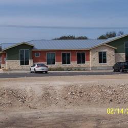 Photo Of G U0026 G Metal Roofing Systems   San Antonio, TX, United States