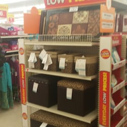 Photo Of Family Dollar   Lincoln, CA, United States ...