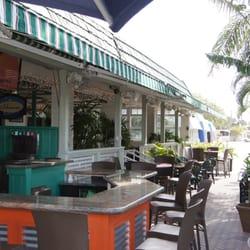 Schooner S Restaurant 53 Photos 92 Reviews Seafood 1001 N Guanabanas Jupiter Florida Fabulously50 Magazine