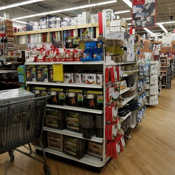 Photo Of Bed Bath Beyond Roseville Mi United States Pet Stuff