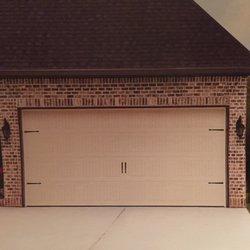 Good Photo Of Affordable Garage Door Repairs   Draper, UT, United States.