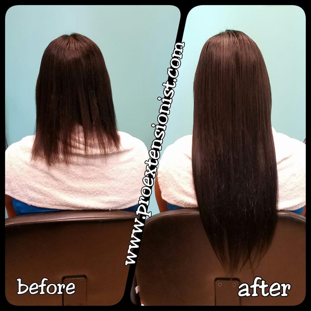 Joannas Hair Lash Extensions 30 Photos 11 Reviews Hair