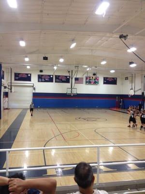 Viewpoint School 23620 Mulholland Hwy Calabasas, CA Schools