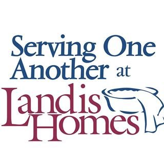 Landis Homes Retirement Community