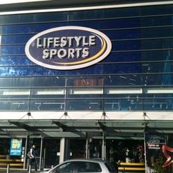 e1aa0fdc5fcb9 Top 10 Best Sports Shops in Blanchardstown, Co. Dublin - Last ...