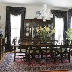 Photo Of Beverly Vosko Interiors And Remodeling