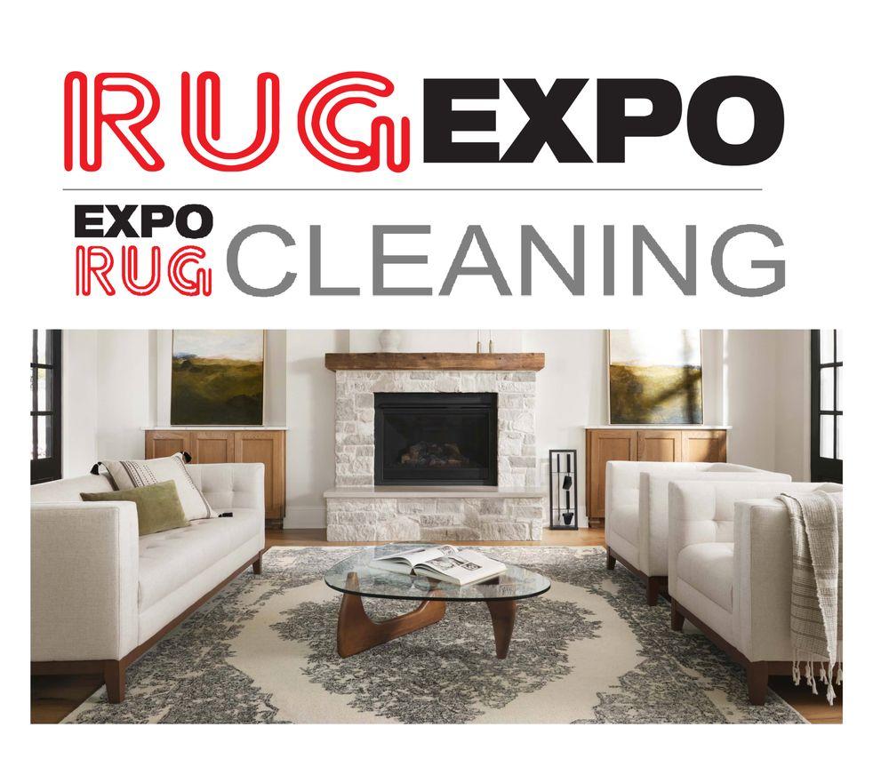 Rug Expo