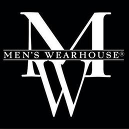 Men S Wearhouse 13 Photos Amp 65 Reviews Men S Clothing