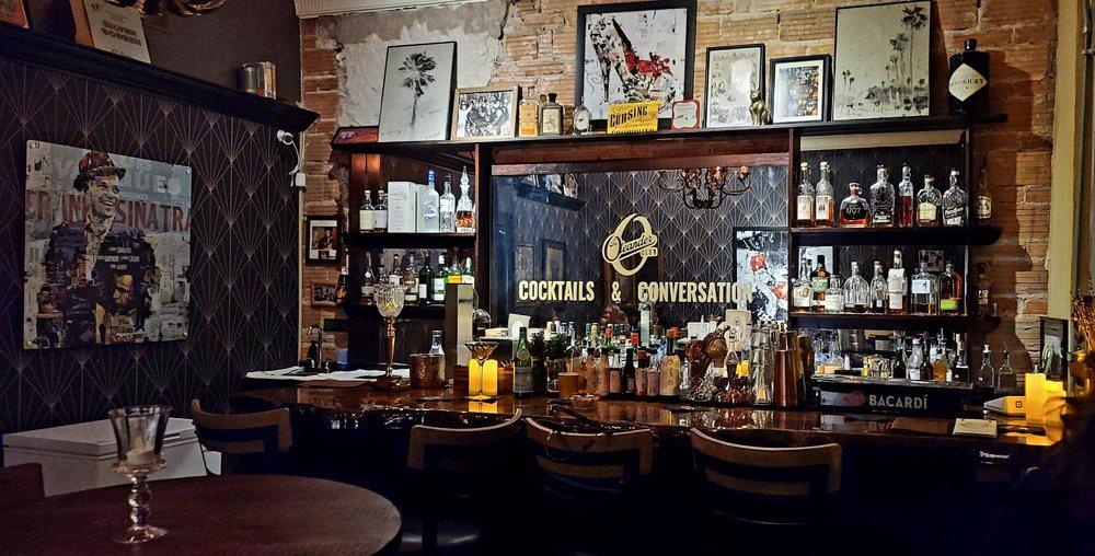 The Oleander Club: 1435 Highland Ave, Melbourne, FL