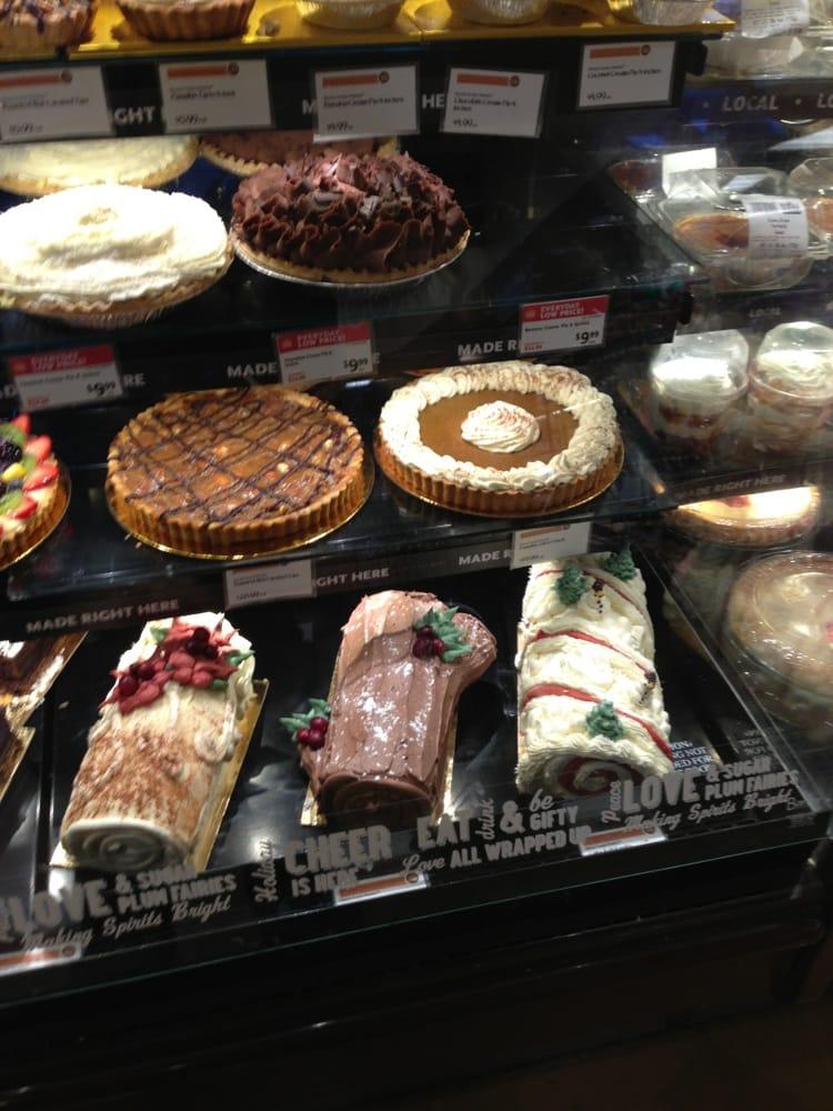 Whole Foods Valencia Careers