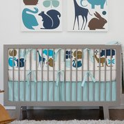 wellness baby 16 photos baby gear furniture 2722 routh st