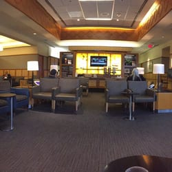 photo of american airlines admirals club atlanta ga united states panoramic view