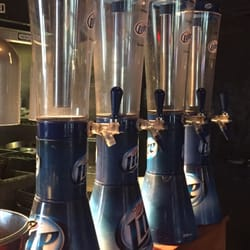 The Oar House Saloon Bar and Grill - Bars - 5044 Suder Ave, Toledo ...