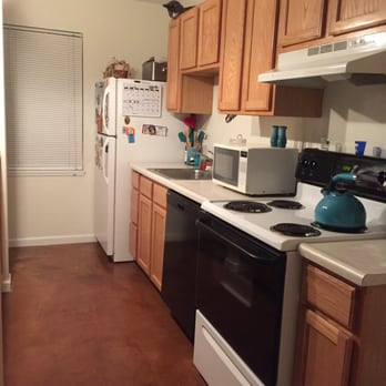 Photo Of Covenanter Hill Neighborhood District   Bloomington, IN, United  States. Kitchen In