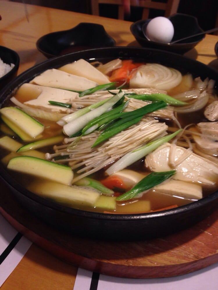 Photos for asuka japanese restaurant yelp for Asuka japanese cuisine