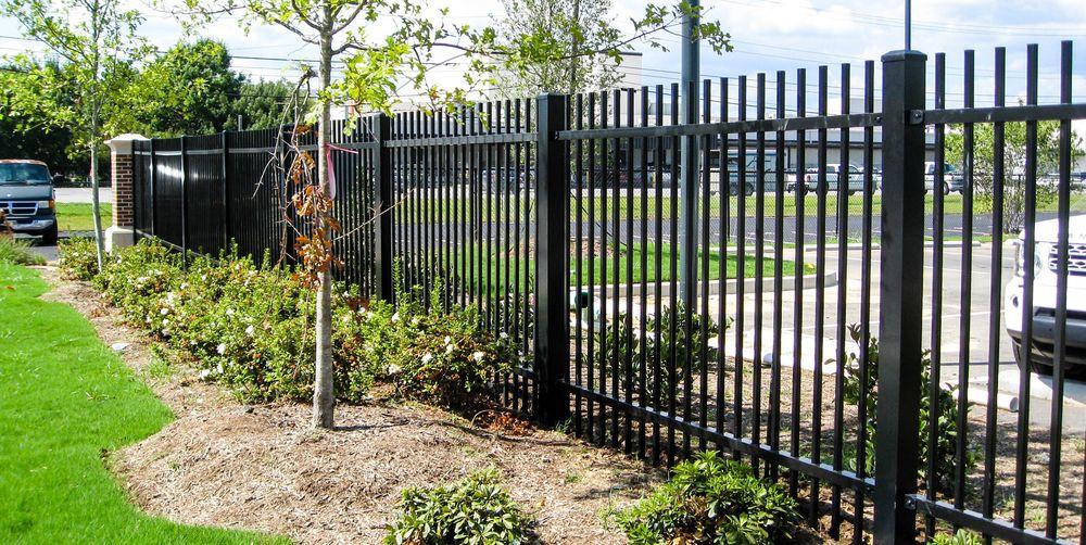 Farm City Fence: 81252 North Highway 395, Hermiston, OR