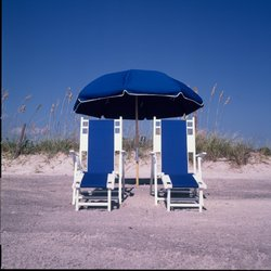 Beautiful Photo Of Lacks Outdoor Furniture   Myrtle Beach, SC, United States ... Part 21
