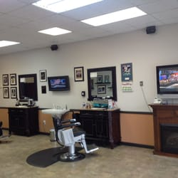 Barber Shop Forest Hills : Forest Hills Barber Shop - Barbers - 880 Forest Hill Ave SE, Grand ...