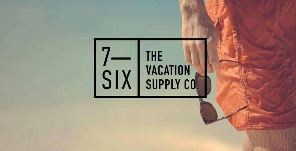 7-Six The Vacation Supply Company