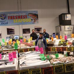 Photo Of Restaurant Depot   Huntington Beach, CA, United States. Great Big  Clean