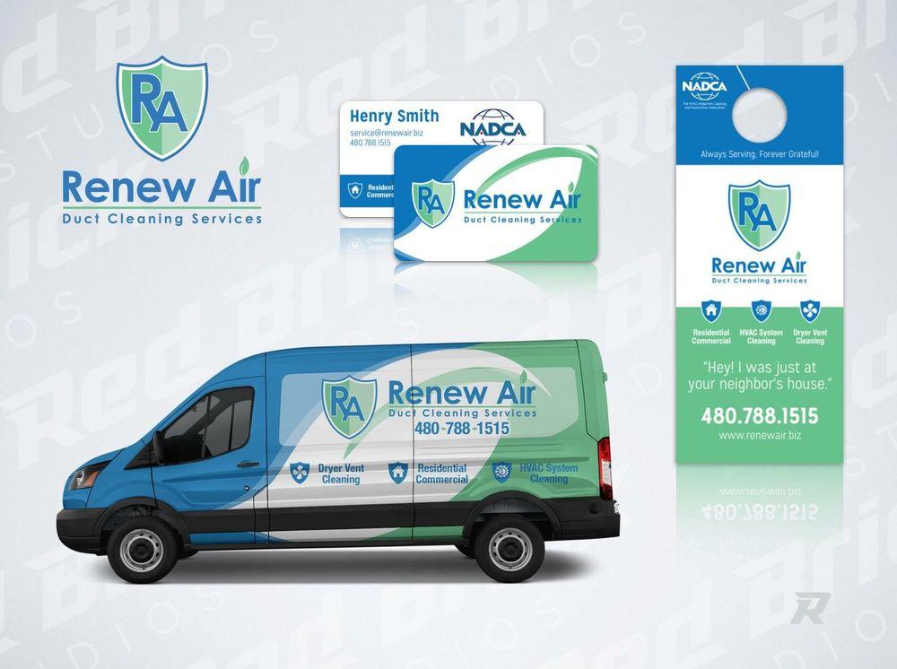 Renew Air