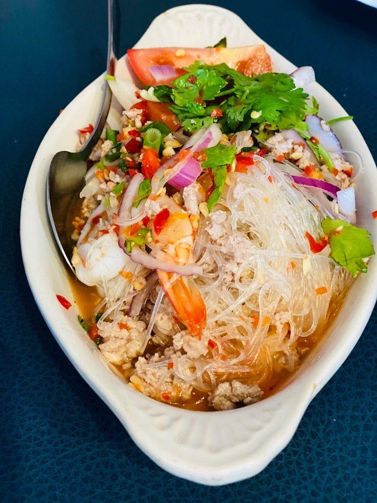 Vieng Thai