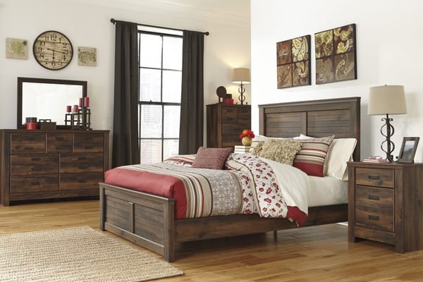 Affordable Home Furnishings 230 22nd St McComb, MS Furniture Stores    MapQuest