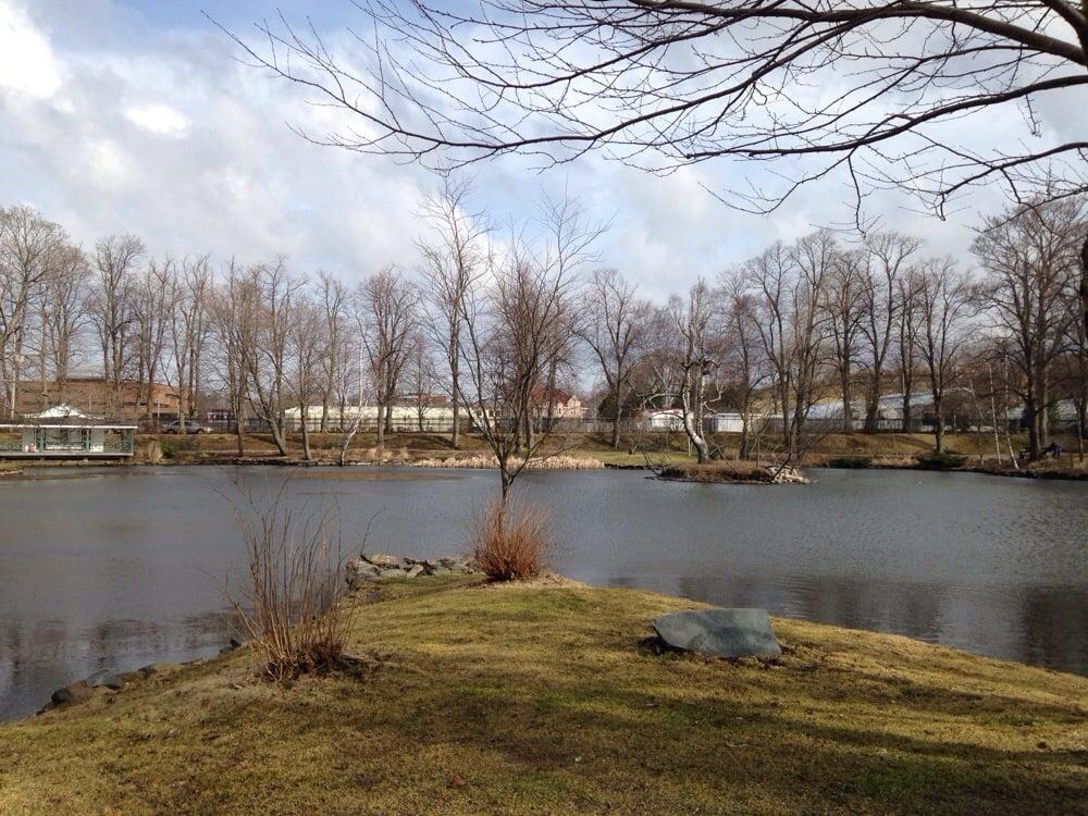 Public Gardens Park - Parks - Halifax, NS - Yelp